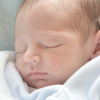 Birth Injuries and Hiring a Lawyer