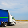 Trucking Accidents and Lawsuits